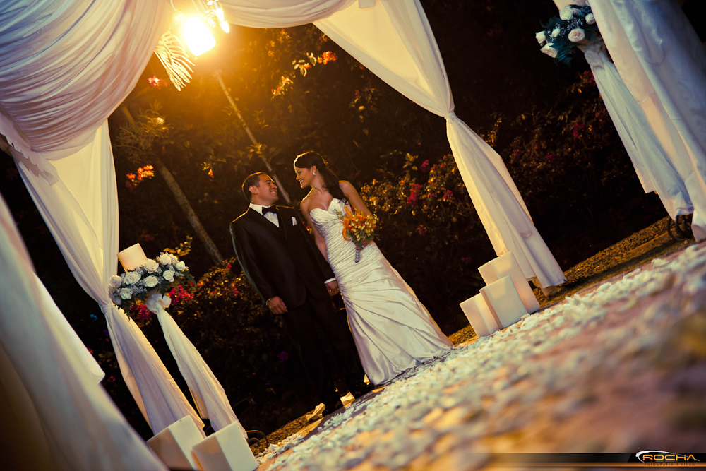 weddings colombia, matrimonios cali,  eventos Piedragrande